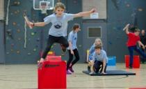 sports-hall-athletics-123