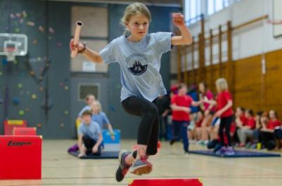 sports-hall-athletics-125