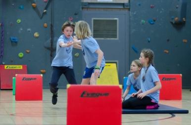 sports-hall-athletics-138