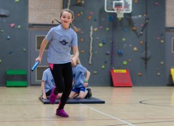 sports-hall-athletics-149
