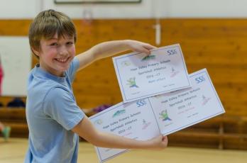 sports-hall-athletics-177