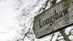 Longshaw-068