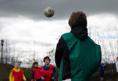 Sports Crew Football-013