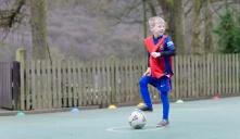 Sports Crew Football-021