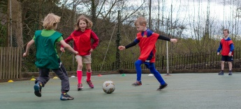Sports Crew Football-027