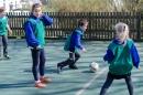 Sports Crew Football-038