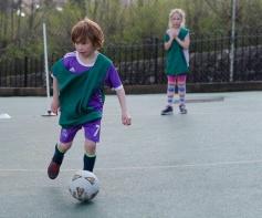 Sports Crew Football-056