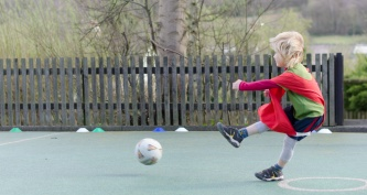 Sports Crew Football-070