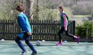 Sports Crew Football-074