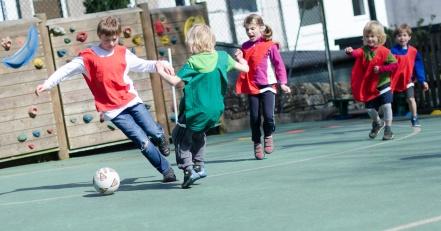 Sports Crew Football-080