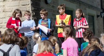 Sports Crew Football-095