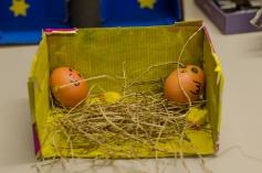 easter eggs 2017-002