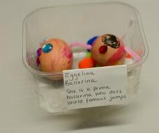 easter eggs 2017-003