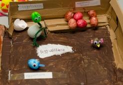 easter eggs 2017-009