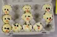 easter eggs 2017-015