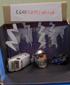 easter eggs 2017-021