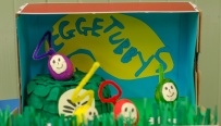 easter eggs 2017-027