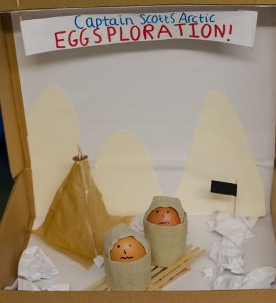 easter eggs 2017-032