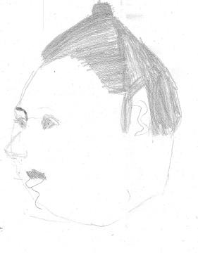 MissVillagePortrait (12 of 14)