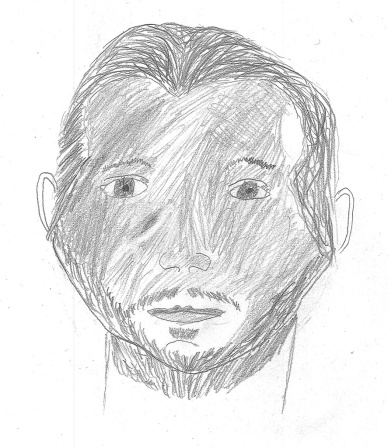 MrPettsPortrait (13 of 18)