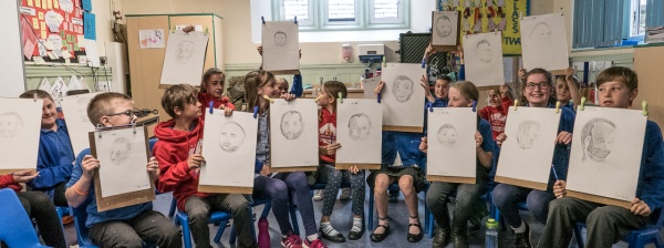 portraits41