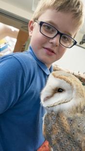 Owls055