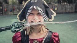 Pirates04