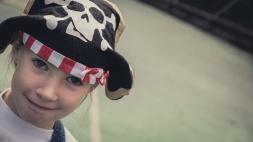 Pirates07