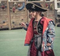 Pirates24
