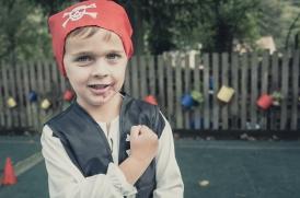 Pirates26