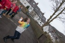 OrangeThrowing-2