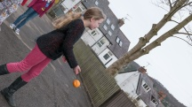 OrangeThrowing-6