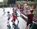 waterfight-012