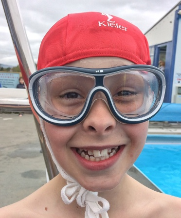 swimming-1-2
