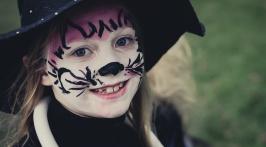Spooky Walk-008