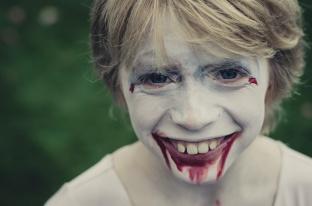 Spooky Walk-012