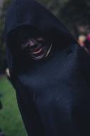 Spooky Walk-013