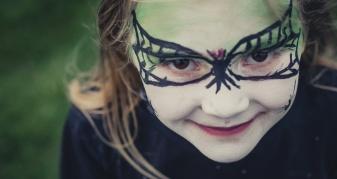 Spooky Walk-016