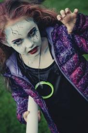 Spooky Walk-018