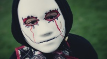 Spooky Walk-023