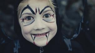 Spooky Walk-026