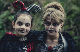 Spooky Walk-029