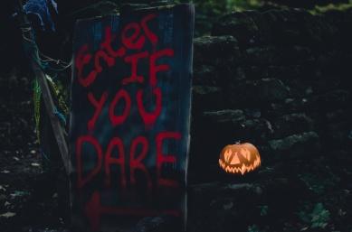 Spooky Walk-031