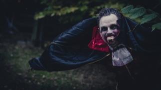 Spooky Walk-033