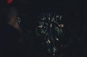 Spooky Walk-043