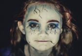 Spooky Walk-045