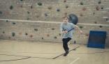 indoor athletics 2019-001