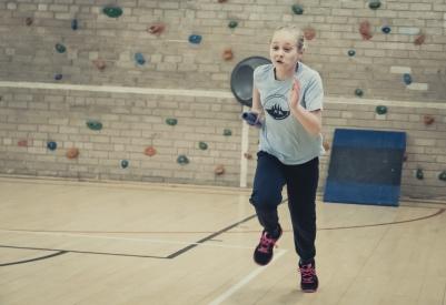 indoor athletics 2019-002