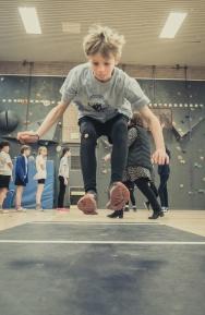 indoor athletics 2019-031