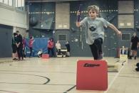 indoor athletics 2019-041